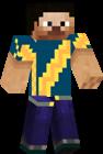 TheLightningJimmy's avatar