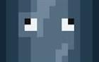 SirSquidly_1010's avatar