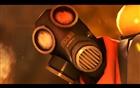 Pyro448's avatar