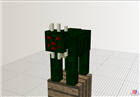 Arrowstorm66's avatar