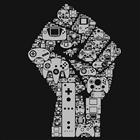 KillMaster1231's avatar