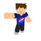 Cedax's avatar