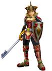 Discordia1313's avatar