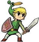 Link_'s avatar
