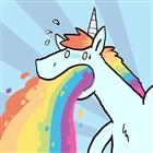 UnicornsAndStuff's avatar