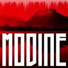 View Mr_Modine's Profile