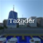 Autotaker's avatar