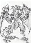 View Ender_drake's Profile