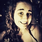 krm2934's avatar