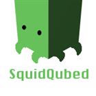 APlusMinor's avatar