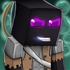 Ferretman17's avatar