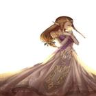 Fairess's avatar
