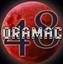 Oramac48's avatar
