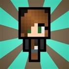 KittyKatniss101's avatar