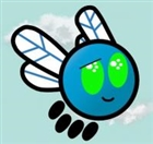 Applecore's avatar