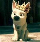 Kingmatt1331's avatar