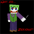 GameJoker's avatar