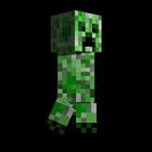 View Venator's Profile