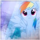 Delta105's avatar