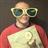 matt1337c's avatar