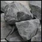 I_mine_Stone's avatar