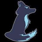 Frostfox's avatar