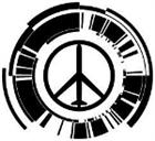 AM18's avatar
