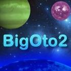 View BigOto's Profile