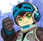 remmus2k's avatar