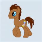 DoctorWhoof's avatar