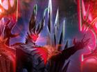 View maxpowerfreak's Profile