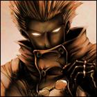 Xenogard's avatar