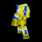 JaxMed's avatar