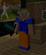 treefrog54's avatar