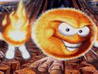 Pianosaurus's avatar