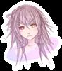 Mojave's avatar