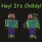 chilldy's avatar