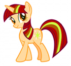 Hackzorzz's avatar