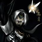 View espadaxin2's Profile