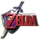 Veerorith's avatar