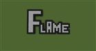 View FlameriderFromMC's Profile