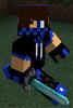 Ghurzuk's avatar