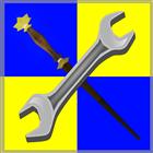 Max_the_Technomancer's avatar