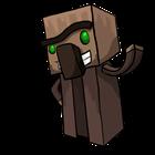 AtomixTheGamer's avatar