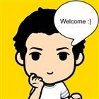 View Y_Zi's Profile