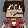 Xx_sernando_xX's avatar