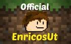 EnricosUt's avatar