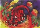 Hydraheads's avatar