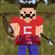 GhostSanic's avatar