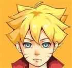 UzumakiBoruto's avatar